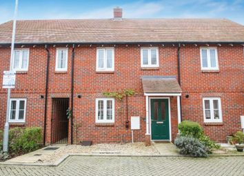 Thumbnail 3 bed semi-detached house to rent in Kingshill Court, High Wycombe