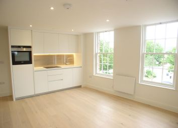 Thumbnail Studio for sale in King Georges Walk, Esher