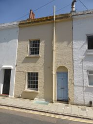 Thumbnail 4 bed terraced house to rent in Student House - Guildford Street, Brighton