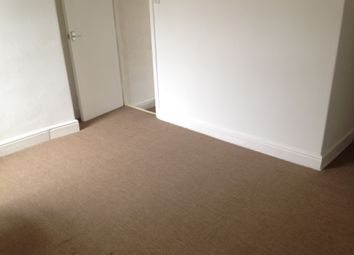 Thumbnail 2 bedroom shared accommodation to rent in Union Street, Middlesbrough