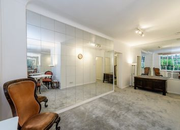 Thumbnail 1 bed flat for sale in Lancaster Close, London, London