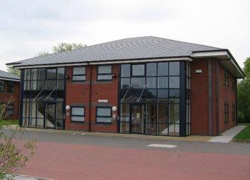 Thumbnail Office to let in 91 Bowen Court, St. Asaph Business Park, St. Asaph, Denbighshire
