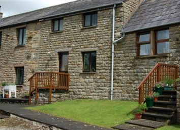 Thumbnail 2 bed property to rent in Caton Green Road, Brookhouse, Lancaster