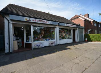 Thumbnail Property for sale in West Avenue, Rudheath, Northwich