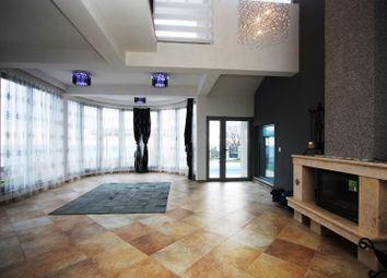 Thumbnail 4 bedroom villa for sale in #1469 Luxurious Villa In Bar, Bar, Montenegro