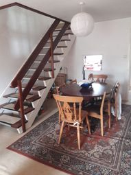 Thumbnail 2 bed terraced house to rent in Vinery Way, Cambridge