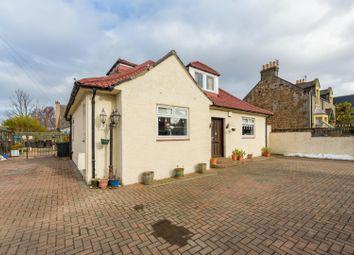 4 bed bungalow for sale in Drum Street, Edinburgh EH17