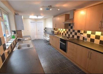 Thumbnail 6 bed terraced house to rent in Pitcroft Avenue, Reading