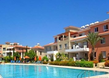 Thumbnail 2 bed apartment for sale in Yeroskipou, Paphos, Cyprus