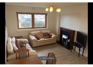 2 bed flat to rent in Denburn Court, Aberdeen AB25
