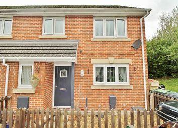 4 bed semi-detached house for sale in Billys Copse, Havant PO9