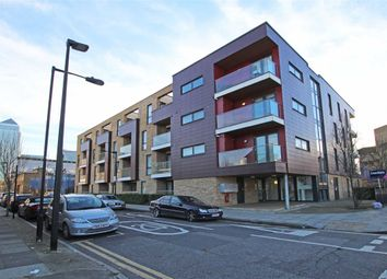 Thumbnail 2 bedroom flat to rent in Annabel Close, London