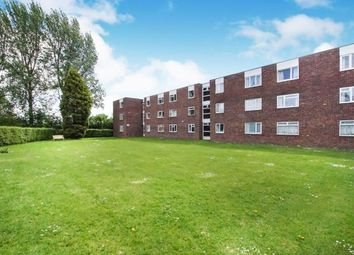 Thumbnail 2 bed flat for sale in Littleton Court, Patchway, Bristol
