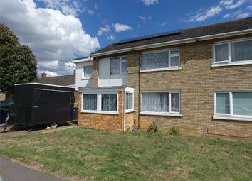 Thumbnail 6 bed semi-detached house for sale in Southfields Avenue, Peterborough, Cambridgeshire