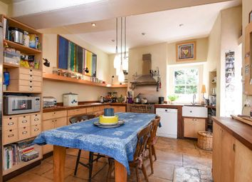Thumbnail 6 bed town house for sale in West Street, Chipping Norton