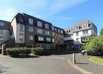 Mill Bay Lane, Horsham RH12. 1 bed property for sale