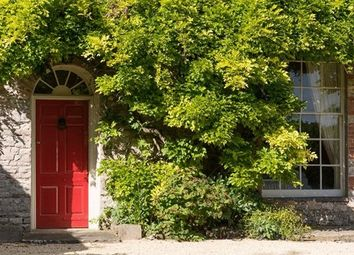 Thumbnail 6 bedroom property for sale in Hinton Blewett, Somerset