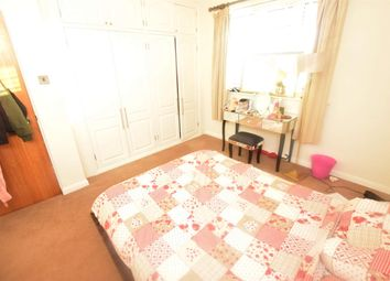 Thumbnail 1 bed flat to rent in Ashton Drive, Bristol
