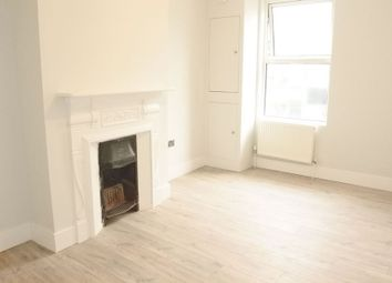 Thumbnail 1 bedroom flat to rent in Winchester Road, Highams Park