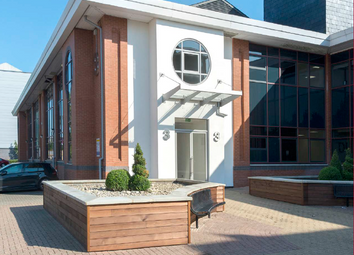 Thumbnail Office to let in Borehamwood, Herts