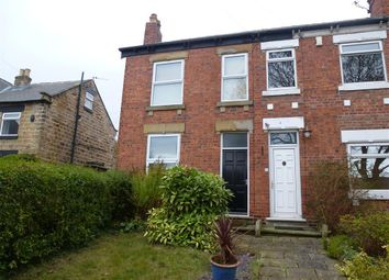 Thumbnail 2 bed property to rent in High Street, Beighton, Sheffield