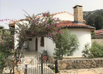 Thumbnail 2 bed villa for sale in Bellapais