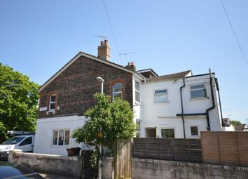 Thumbnail 3 bed detached house to rent in Bayhall Road, Tunbridge Wells