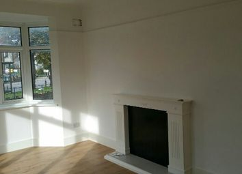 Thumbnail 3 bed flat for sale in Selhurst New Road, London