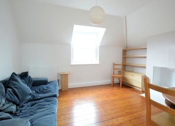 Thumbnail 2 bedroom flat to rent in St Albans Road, Dartmouth Park, London