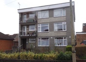 Thumbnail 1 bedroom flat for sale in Oakley Road, Shirley, Southampton