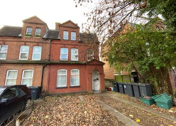 Thumbnail 1 bed flat for sale in Flat 2, 61 Denmark Road, Gloucester, Gloucestershire
