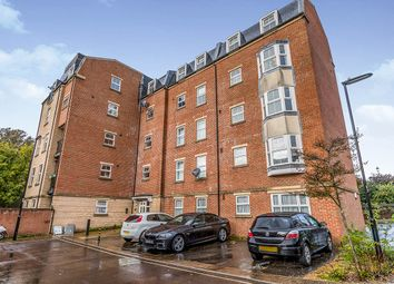 2 bed flat for sale in Craven Street, Southampton, Hampshire SO14