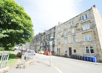Thumbnail 2 bed flat for sale in 49, Cochran Street, Flat 1-1, Paisley PA11Jz
