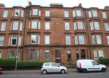 Thumbnail 1 bedroom flat for sale in Shettleston Road, Glasgow, Lanarkshire