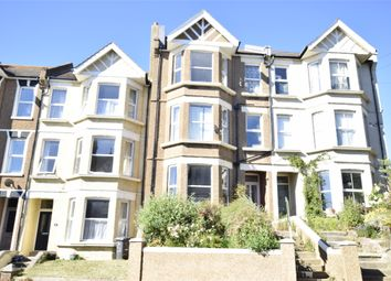 Thumbnail 1 bedroom flat for sale in Wellington Road, Hastings, East Sussex