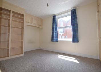 Thumbnail 2 bed flat to rent in Chickerell Road, Weymouth, Weymouth, Dorset