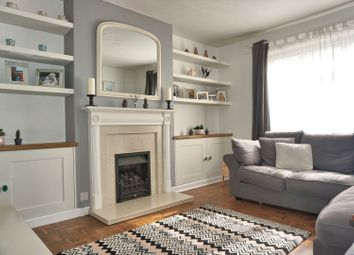 3 bed maisonette for sale in Talma Gardens, Twickenham TW2