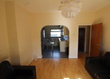 Thumbnail 3 bed triplex to rent in Longmoor Lane, Liverpool