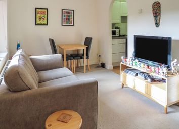1 bed flat for sale in Scott Road, Norwich NR1