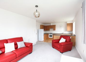 Thumbnail 2 bedroom flat to rent in Sycamore Court, 142 Chelsea Road, Brincliffe