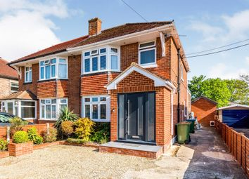Botley Road, Southampton SO19, south east england property