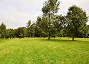 Snaith Wood Mews, Rawdon, Leeds LS19