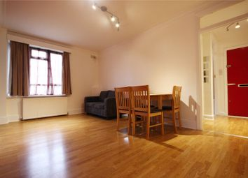 2 bed flat to rent in Carmel Court, Kings Drive, Wembley HA9