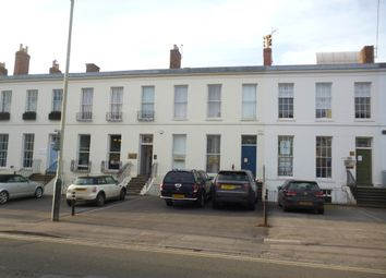 Thumbnail Office to let in Rodney Road, Cheltenham