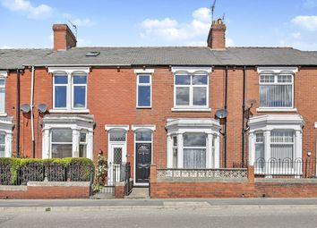 Thumbnail 3 bed property to rent in Morson Avenue, Crook