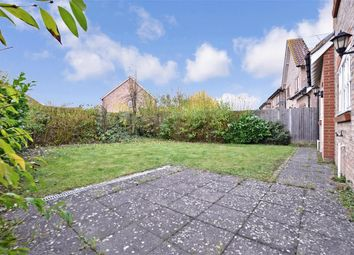 Thumbnail 5 bed detached house for sale in Brisley Court, Kingsnorth, Ashford, Kent