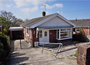 Thumbnail 3 bed detached bungalow for sale in South View, Kenfig Hill
