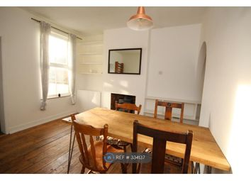 Thumbnail 2 bedroom terraced house to rent in Knowsley Road, Norwich