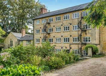 Thumbnail 2 bed flat for sale in North View Blockley Court, Blockley, Moreton In Marsh, Glos