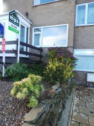 Thumbnail 2 bed flat to rent in Coalway Lane, Whickham, Newcastle